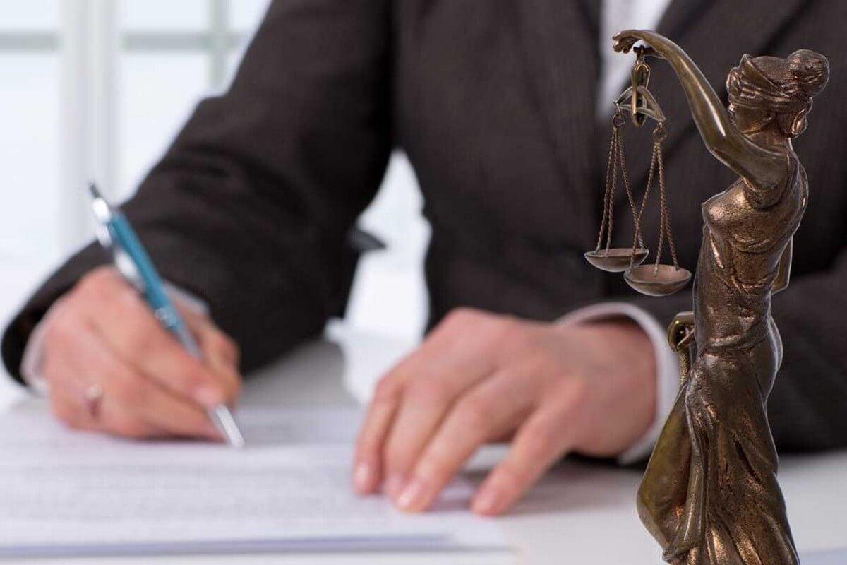 Диплом о профессиональной переподготовке Судебная экспертиза купить